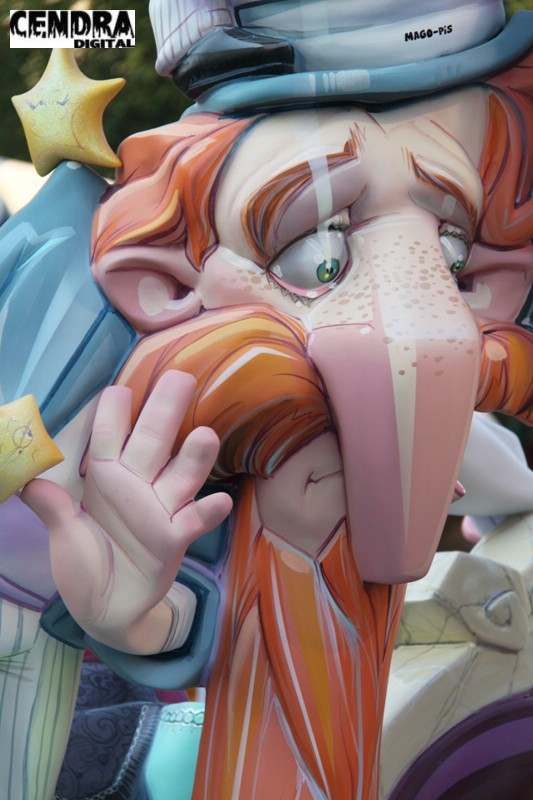 Falla infantil huerta nueva 2011 (21)