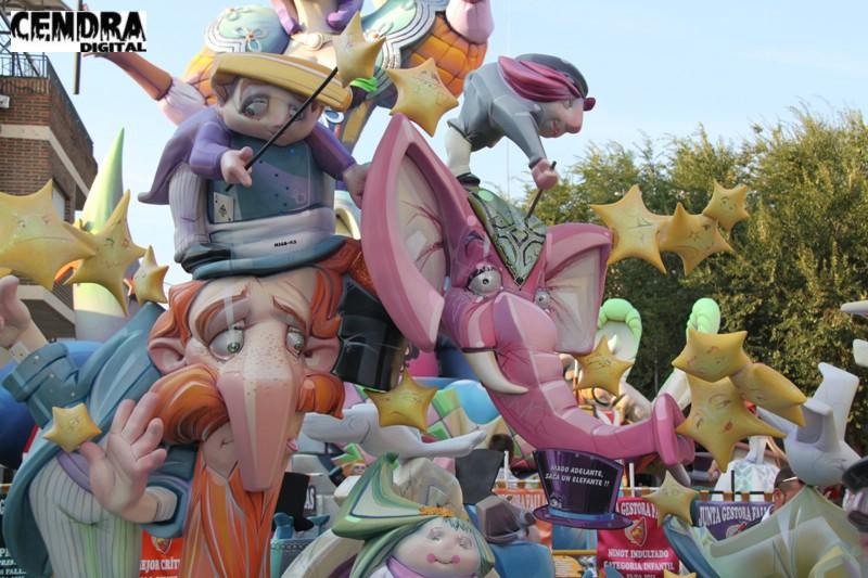 Falla infantil huerta nueva 2011 (4)