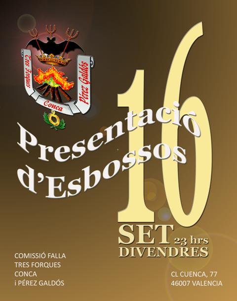 PresBocetos12