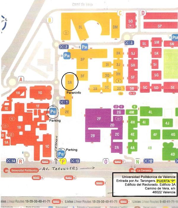 mapa-paraninfo