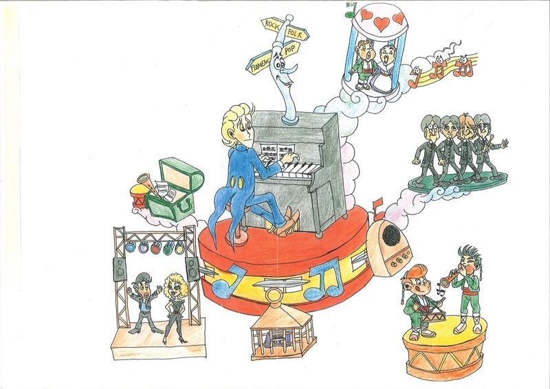 Boceto 2012 Inf El Moli (Copiar)