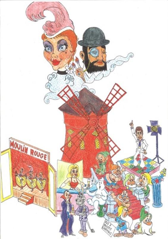 Boceto 2012 Mayor El Moli (Copiar)