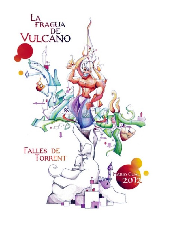 Boceto 2012 mayo avinguda (Copiar)