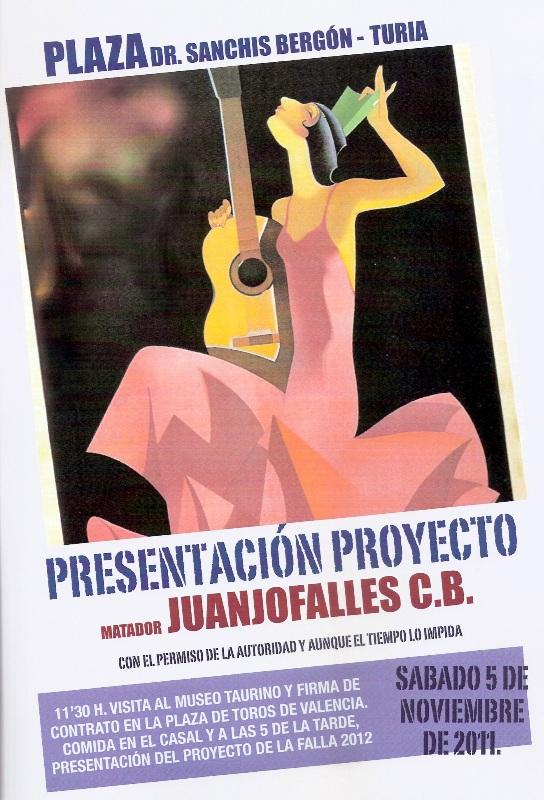 Cartel_Proyecto_Boceto