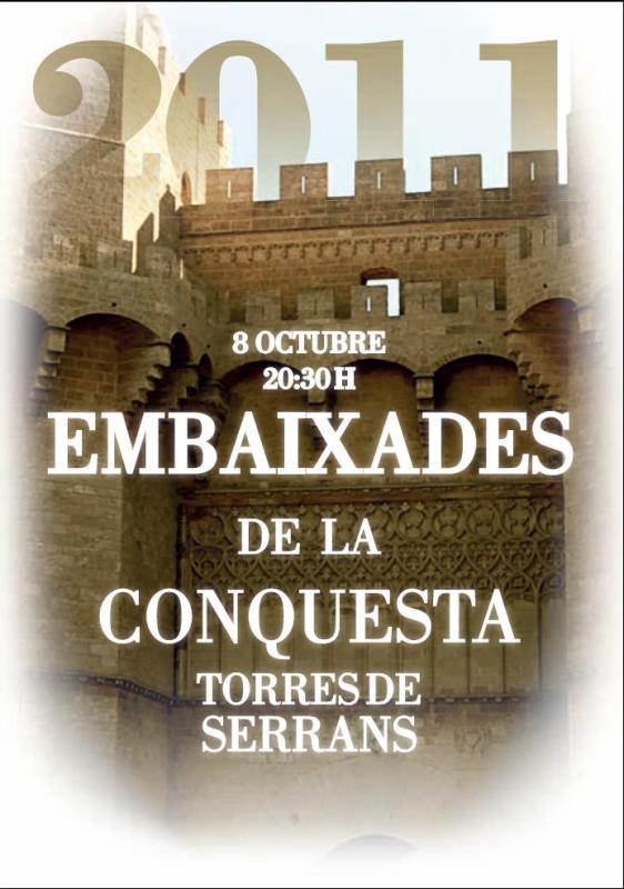 Emabixades 2011-1-1