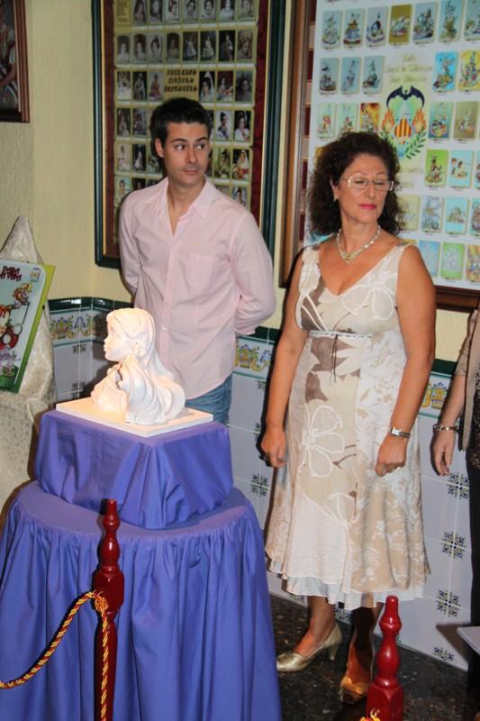Falla Angel del Alcazar (12)