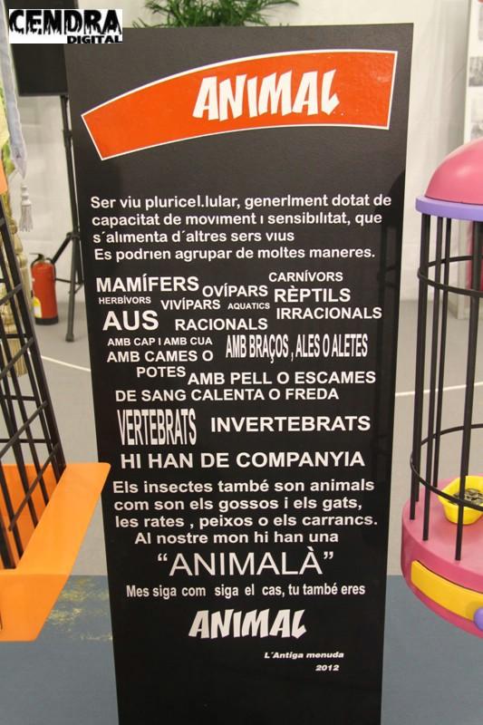 Falla Antiga Campanar infantil 2012 (8)