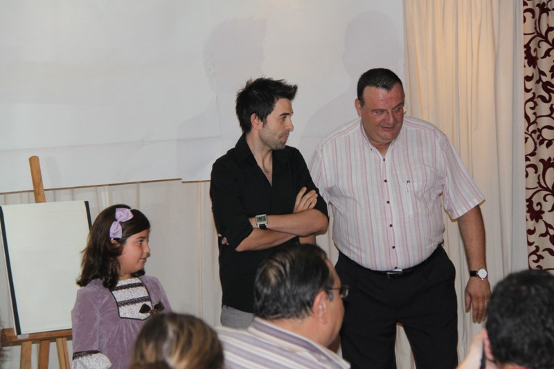 Falla Corretgeria (13)