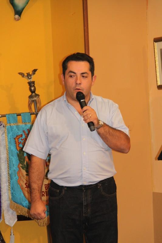 Falla Doctor Sanchis Bergon (2)