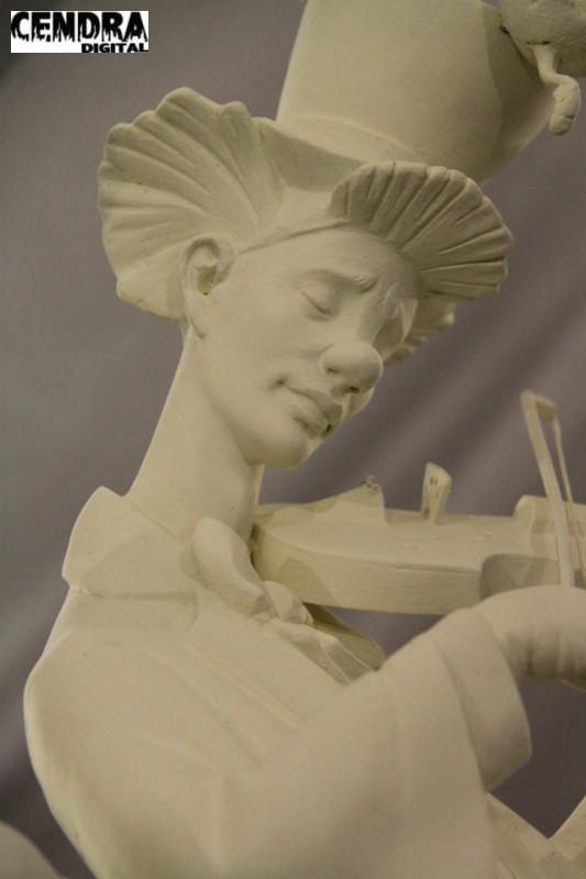 Falla almirante cadarso 2012 (20)
