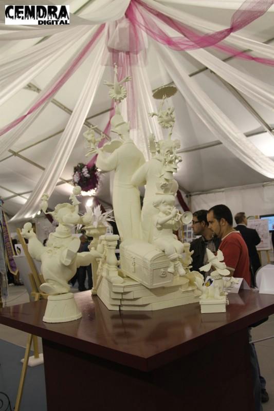 Falla almirante cadarso 2012 (27)