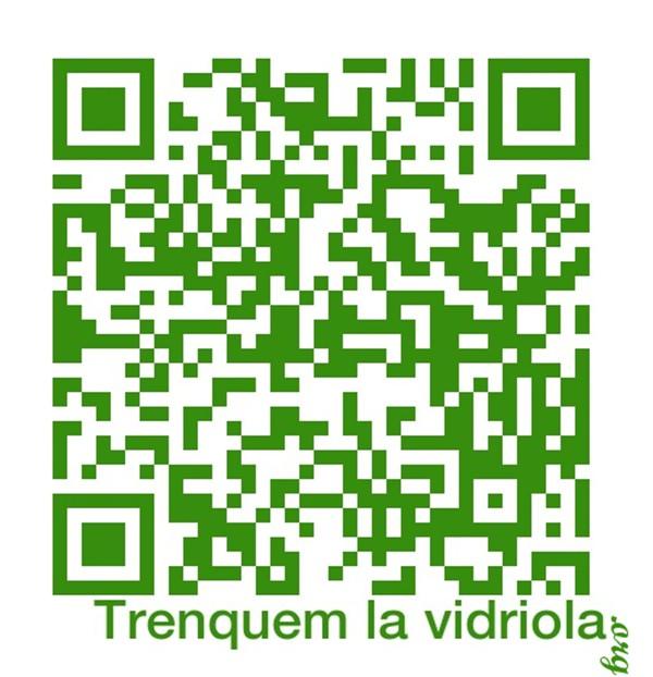 Trenquem_la_vid_QR_Droid_verdgran