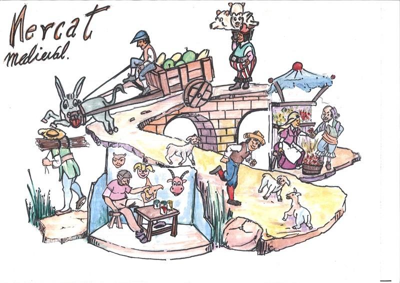boceto 2012 Inf Nicolas Andreu (Copiar)