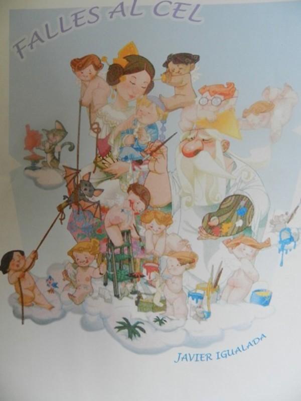 boceto 2012 inf Antoni Pardo (Copiar)