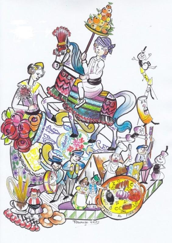 boceto 2012 inf POBLE NOU (Copiar)