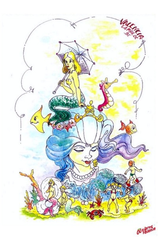 boceto 2012 inf TOLEDO (Copiar)