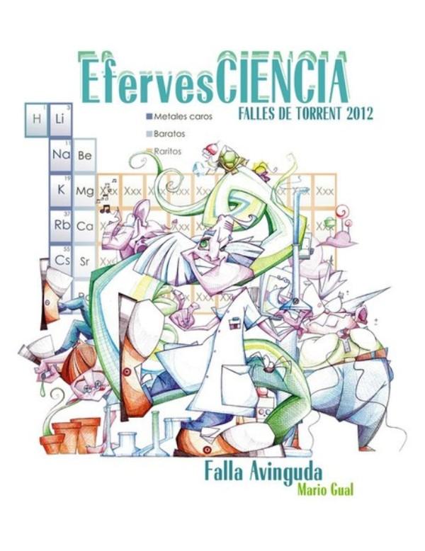 boceto 2012 inf avinguda (Copiar)
