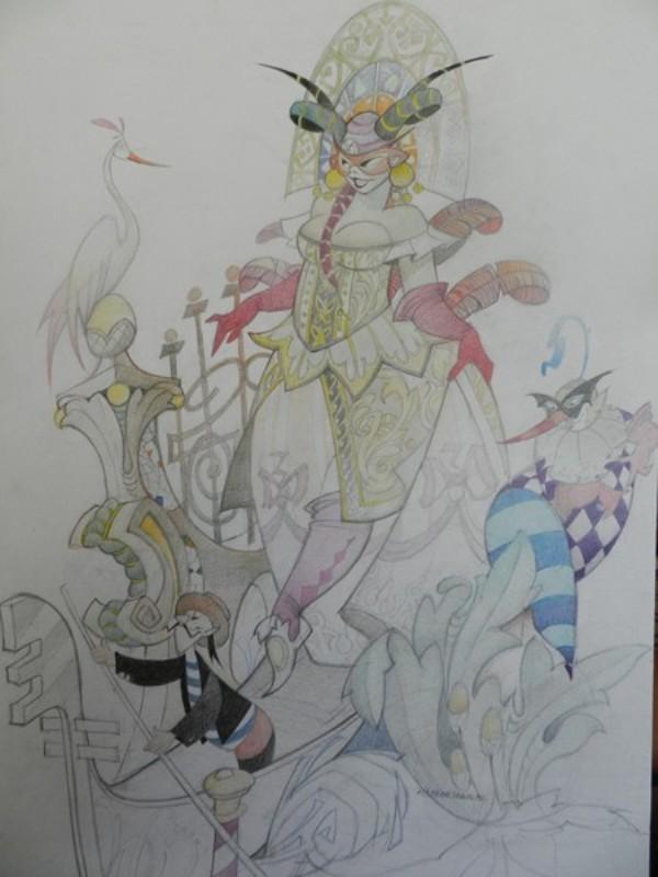 boceto 2012 mayo Antoni Pardo (Copiar)