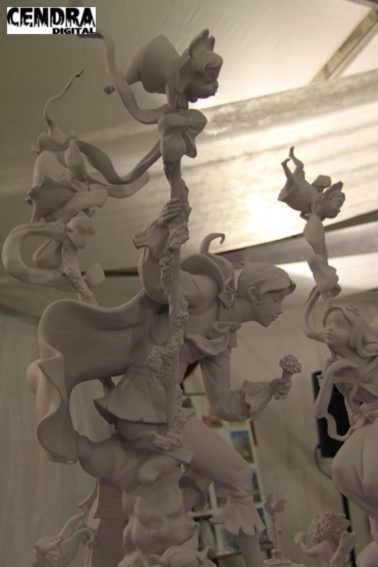 falla convento 2012 (15)