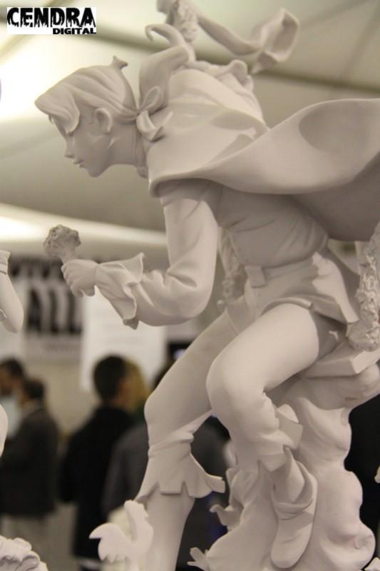 falla convento 2012 (31)