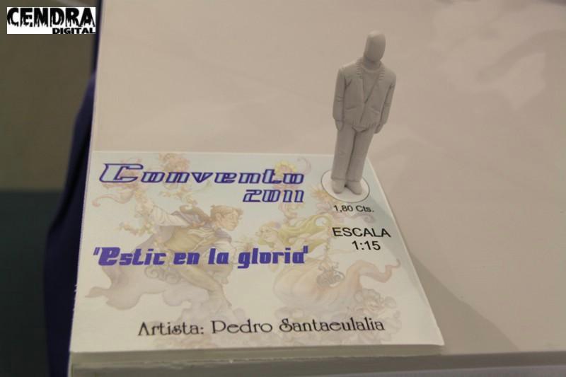 falla convento 2012 (35)