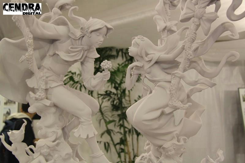 falla convento 2012 (7)