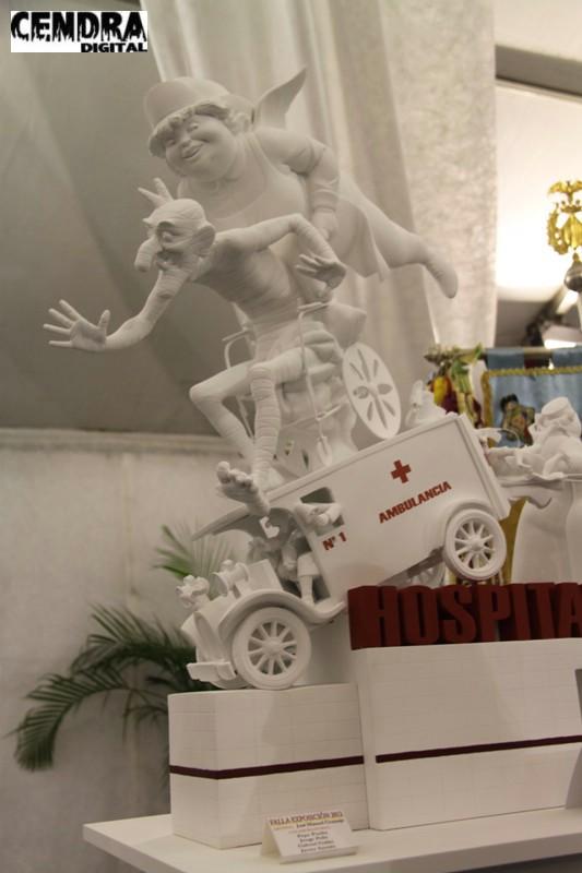 falla exposicion 2012 (13)