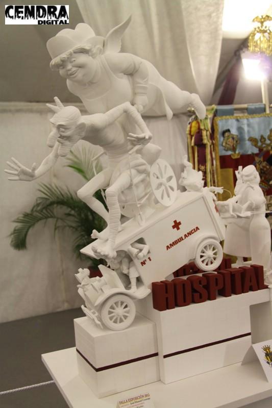 falla exposicion 2012 (8)