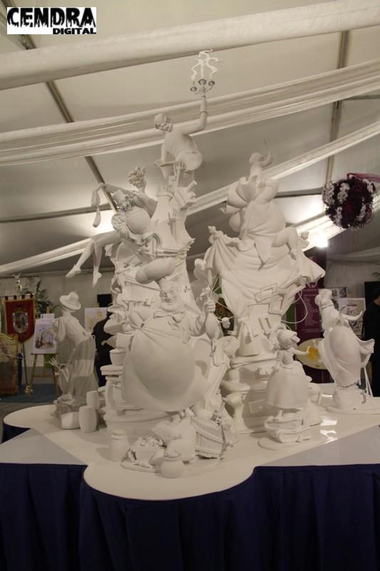 falla-nou-campanar-2012-31