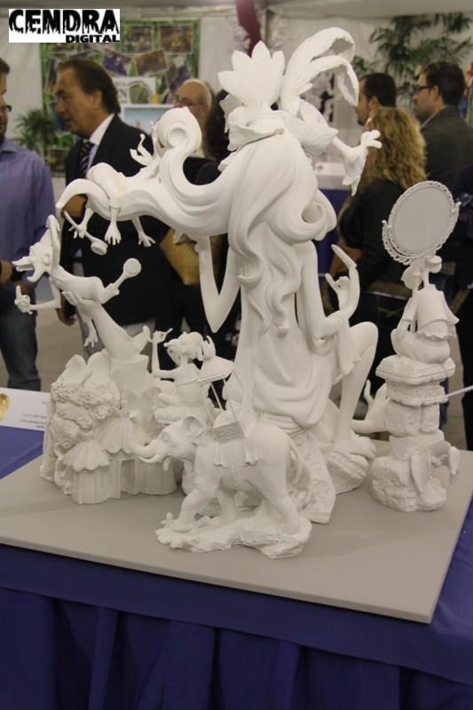 falla pilar 2012 (41)