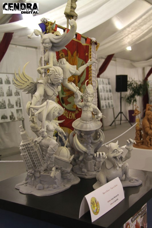 falla reino 2012 (15)
