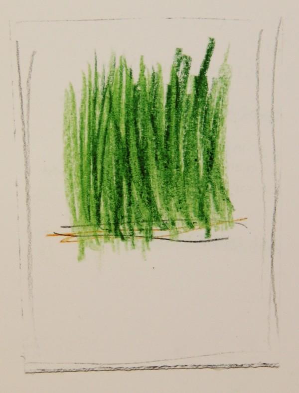 Bocetos Fallas Benicalap Campanar 2012 (36)