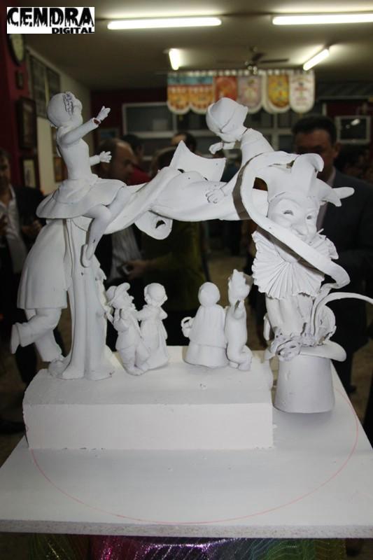 Ceramista Ros infantil 2012 (10)