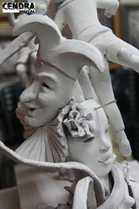 Ceramista Ros infantil 2012 (13)