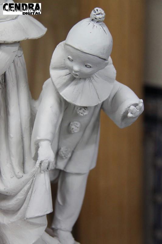 Ceramista Ros infantil 2012 (2)
