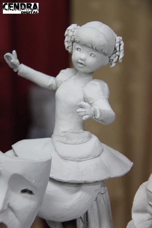 Ceramista Ros infantil 2012 (3)