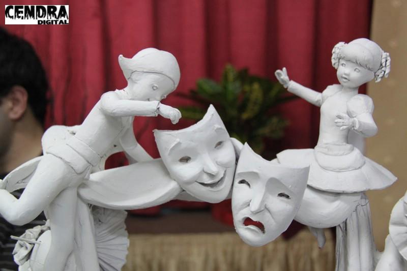 Ceramista Ros infantil 2012 (4)