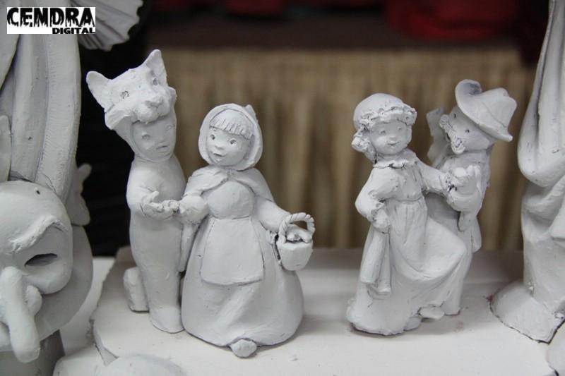 Ceramista Ros infantil 2012 (5)