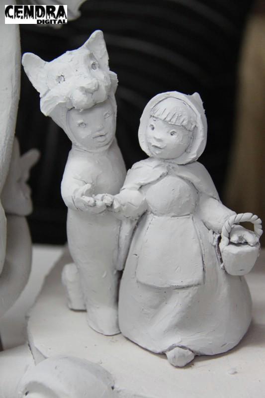 Ceramista Ros infantil 2012 (6)