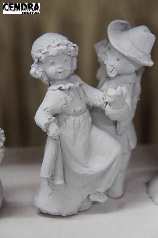 Ceramista Ros infantil 2012 (7)