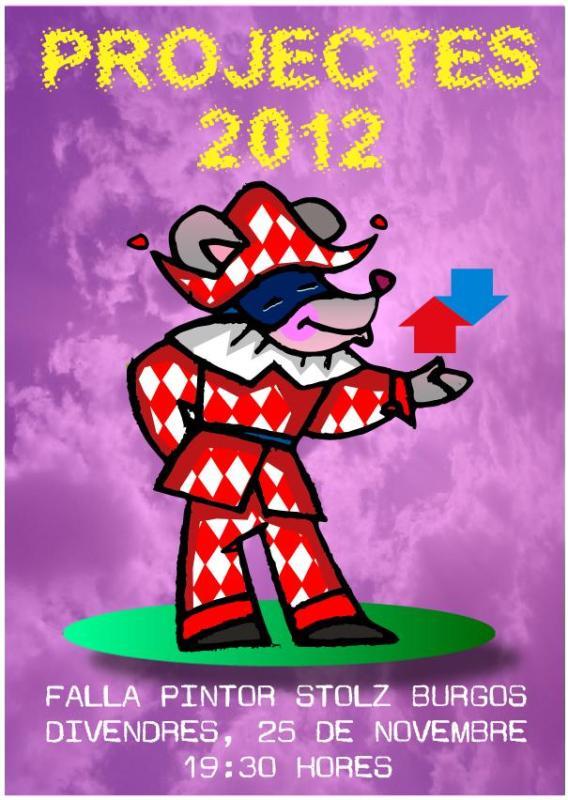 Comunicado04 20112012-1