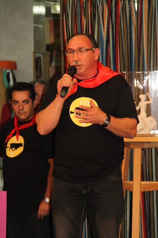 Falla-Doctor-Sanchis-Bergon-18
