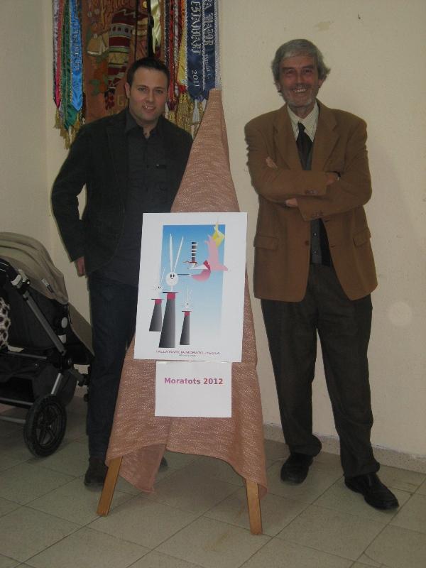 Falla Garcia Morato (10)