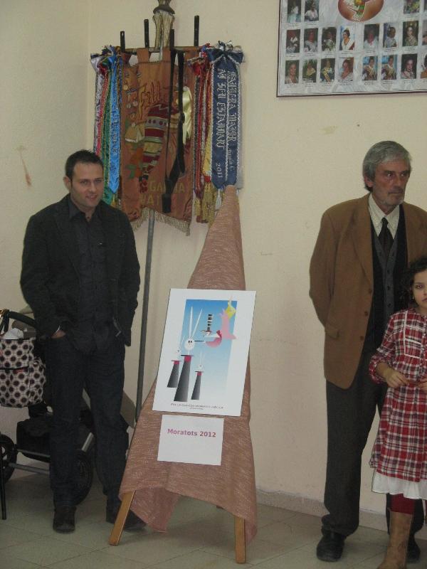 Falla Garcia Morato (2)