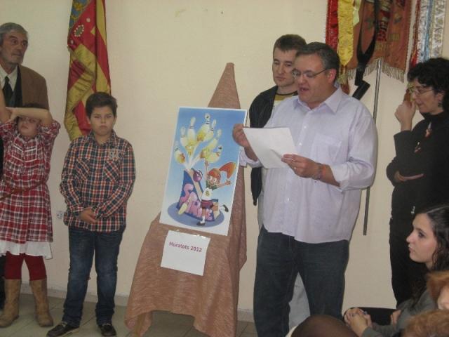 Falla Garcia Morato (3)