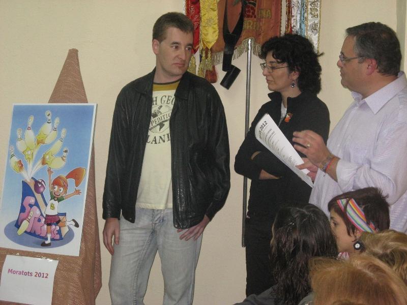 Falla Garcia Morato (4)