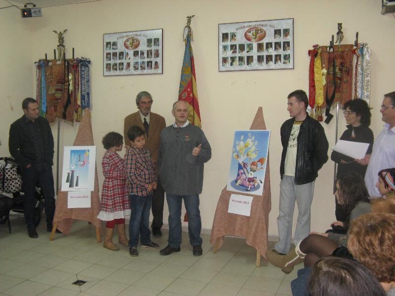 Falla Garcia Morato (6)