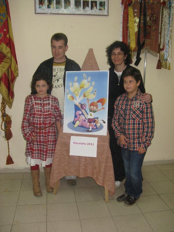 Falla Garcia Morato (9)