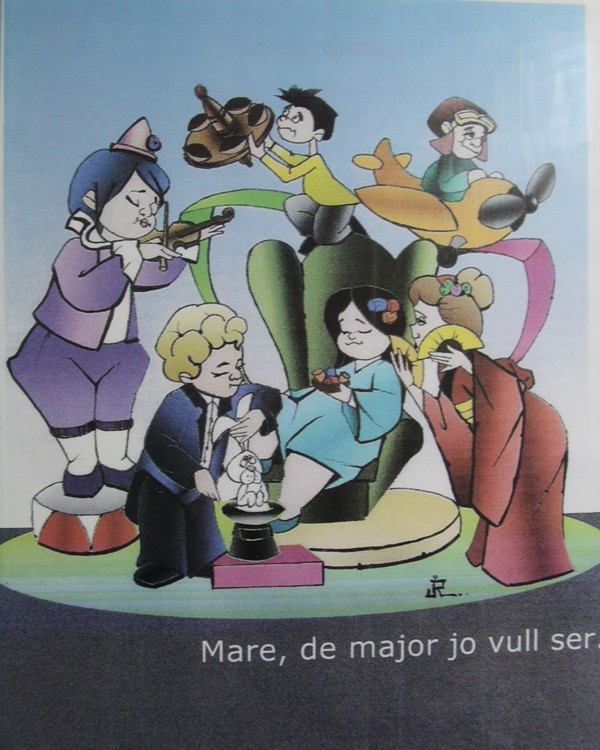 Falla Grabador Esteve 2012 (1)