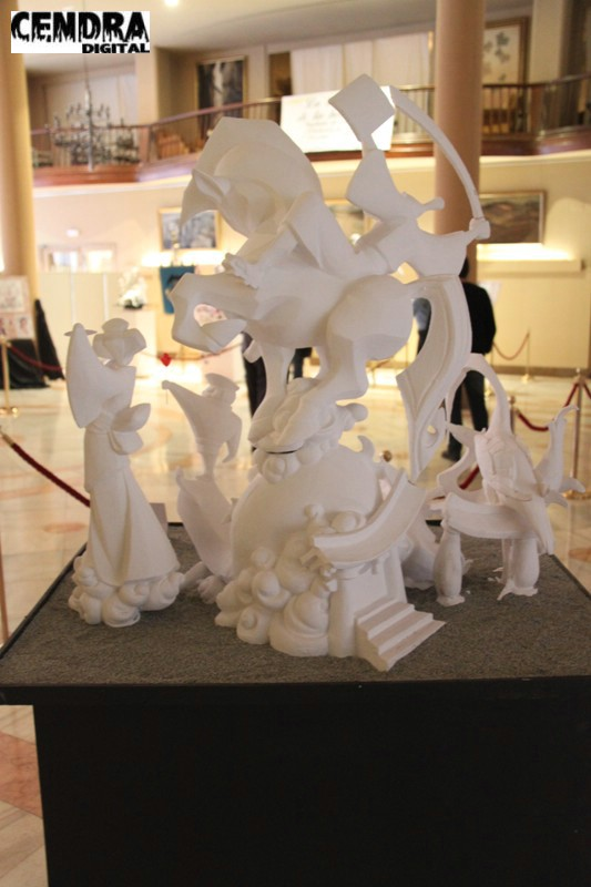Falla Mercado Central 2012 (19)